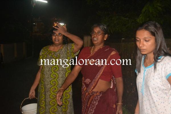 shivasubramanyam-suicide-attempt-20150712 2304x1536-001