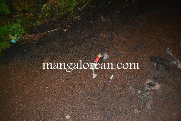 shivasubramanyam-suicide-attempt-20150712 2304x1536-003
