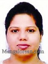 srilankan-missing
