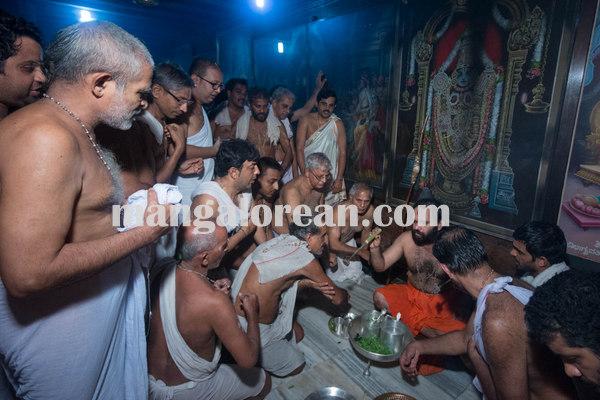 taptamudradharna 27-07-2015 08-16-33