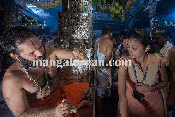 taptamudradharna 27-07-2015 08-53-18