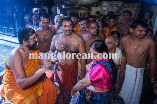 taptamudradharna 27-07-2015 09-15-57