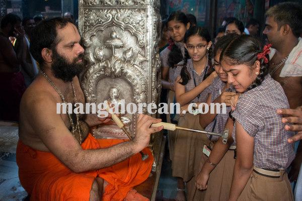 taptamudradharna 27-07-2015 09-28-22