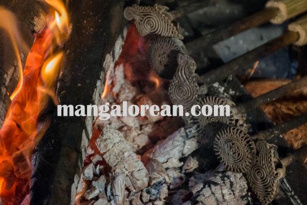 taptamudradharna 27-07-2015 10-34-39