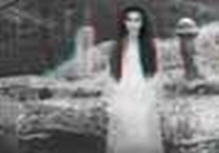 thannirhalla-ghost-01