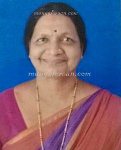 yashwantialva-died-20150706 354x437