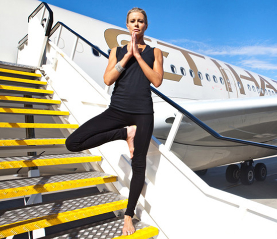 yoga-20150715