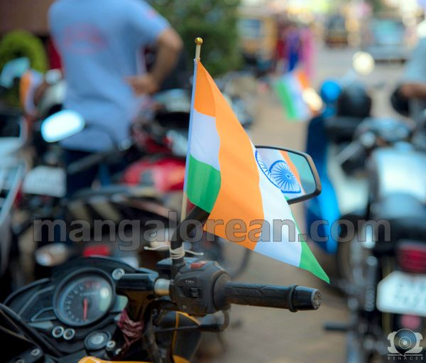01-snehalaya-bikers-I-day-20150817