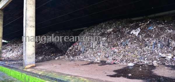 03-mcc-solid-waste-management-plant-002