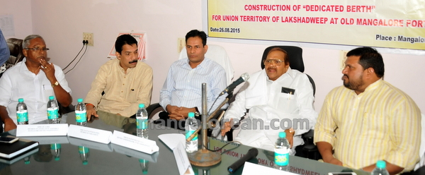 03-minister-babu-rao-press-002