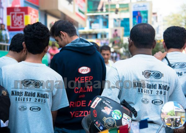 03-snehalaya-bikers-I-day-20150817-002