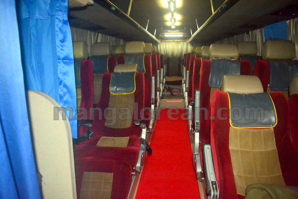 04-flybus-20150821-003