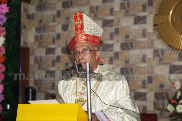 05-Archbishop-Moras-20150817-004