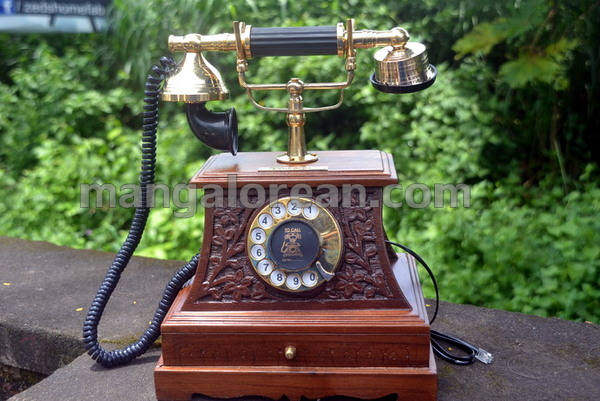 05-gramaphone-20150827-004