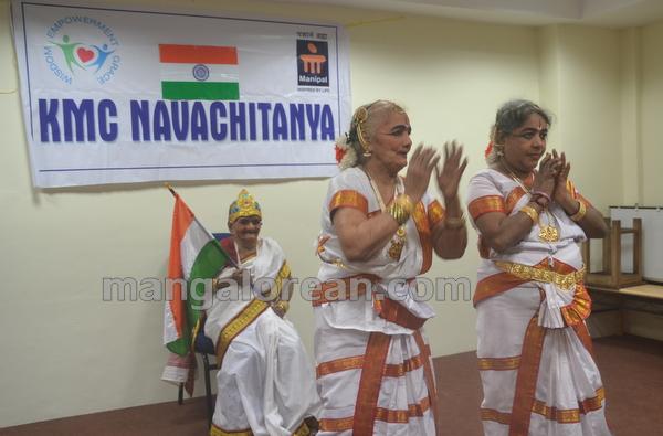 05-kmc-navachitanya-20150815-004
