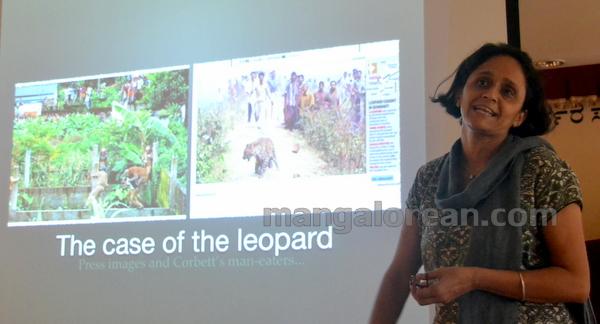 05-leopard-press-20150820-004