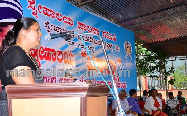 05-minister-khader-20150814-004