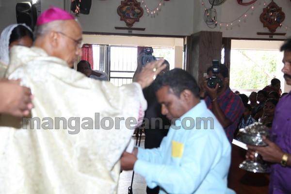 06-Archbishop-Moras-20150817-005