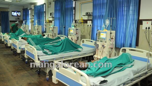 06-dialysis-unit-wenlock-20150812-005