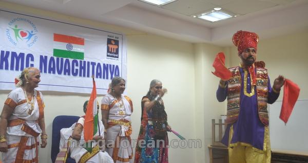06-kmc-navachitanya-20150815-005