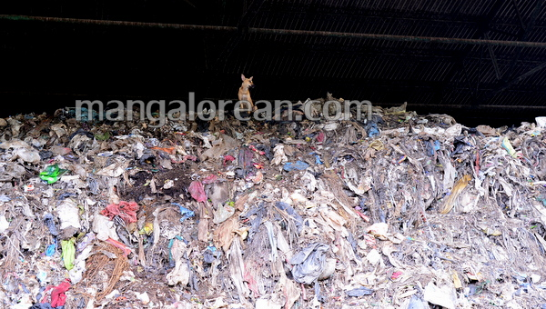 06-mcc-solid-waste-management-plant-005