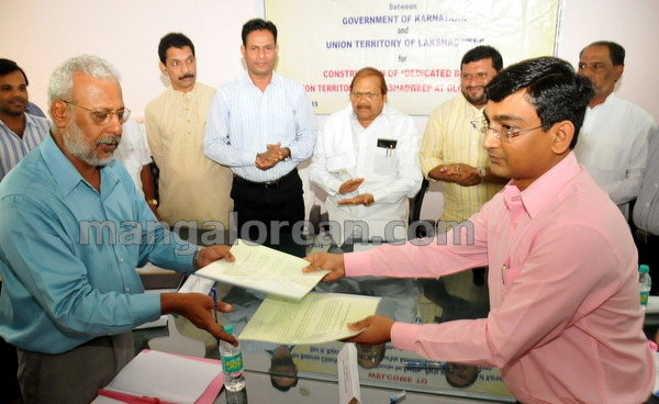 06-minister-babu-rao-press-005