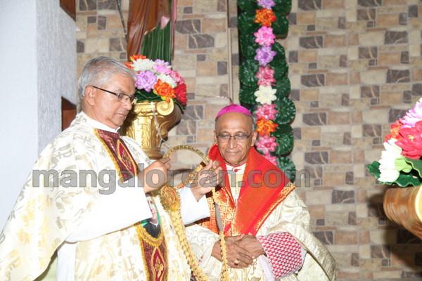 07-Archbishop-Moras-20150817-006