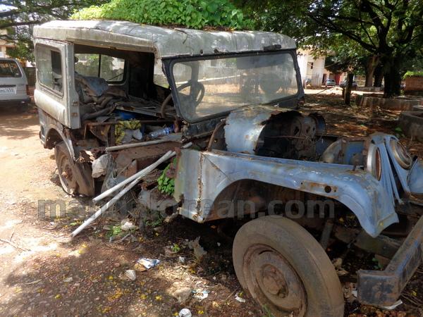 07-junk-vehicle-20150803-006