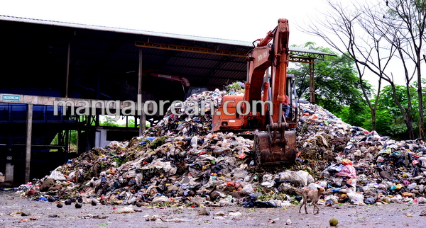 07-mcc-solid-waste-management-plant-006