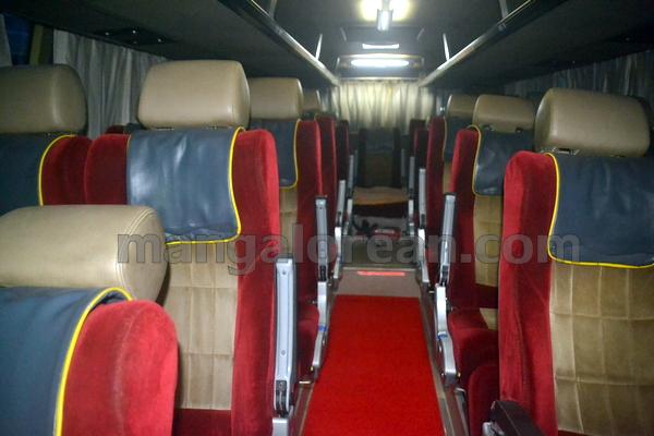 08-flybus-20150821-007