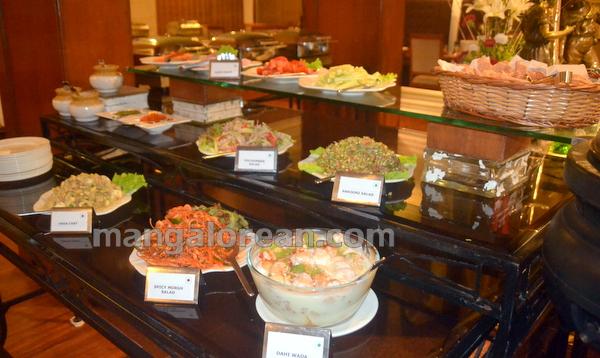 08-kandheshi-food-fest-20150815-007