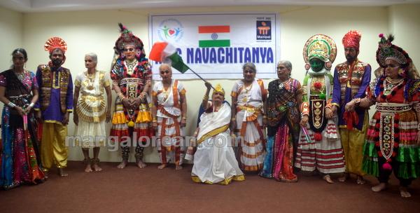 08-kmc-navachitanya-20150815-007