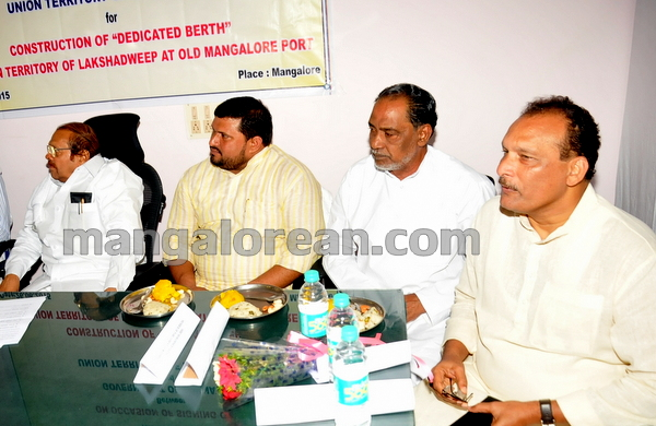 08-minister-babu-rao-press-007