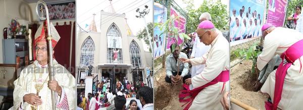 09-Archbishop-Moras-20150817-008