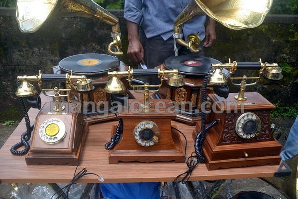 09-gramaphone-20150827-008