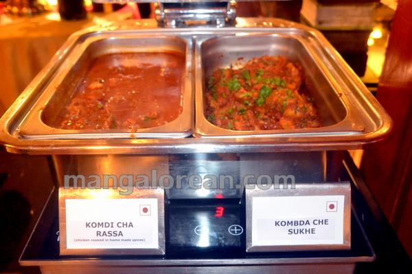 09-kandheshi-food-fest-20150815-008
