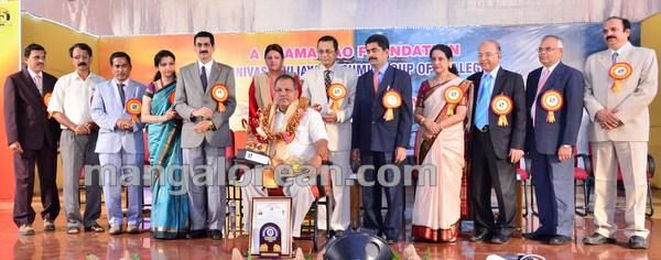 1-Hasanabba-charmadi-ghat
