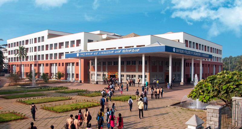1-Sahyadri-Campus-m