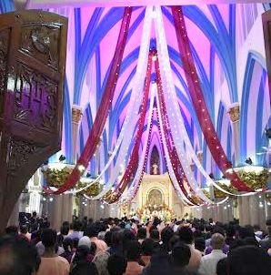 1-St-Marys-Basilica