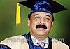 1-dr-krishna-nayak-t