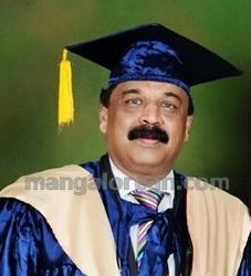 1-dr-krishna-nayak