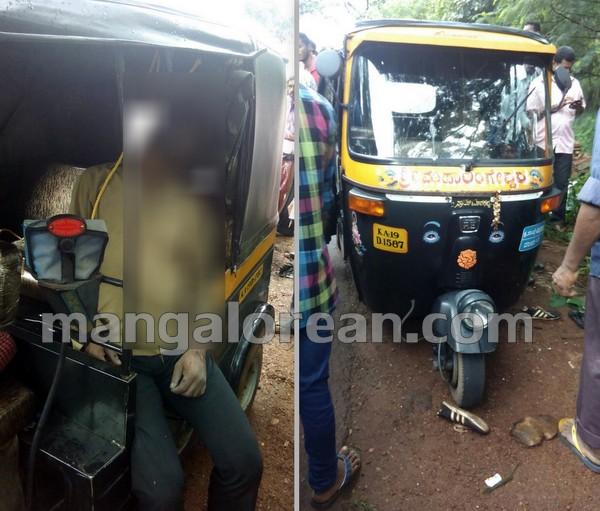 1-murder-autorickshaw