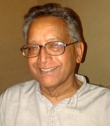 1-ronie-prabhu