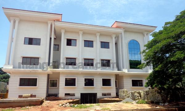 1-vidhana-soudha-mng