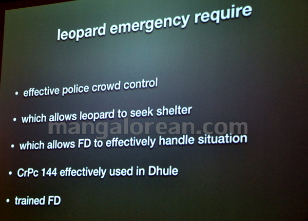 10-leopard-press-20150820-009