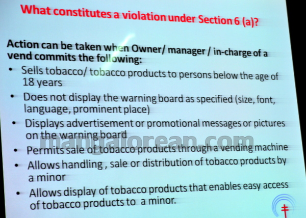 10-tobacco-press-009