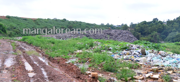 11-mcc-solid-waste-management-plant-010