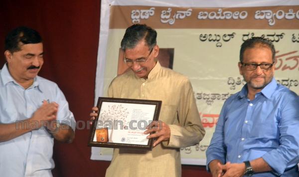 12-rasavaadi-book-release-011