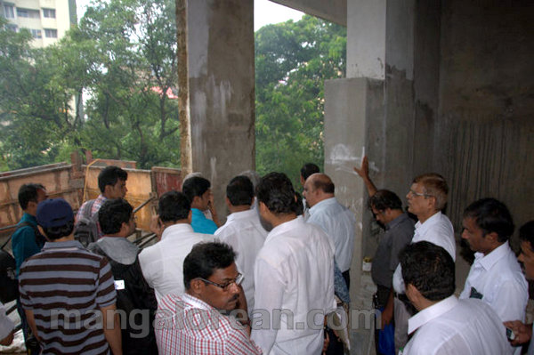 13-Bejai-market-inspection-m20150803-012