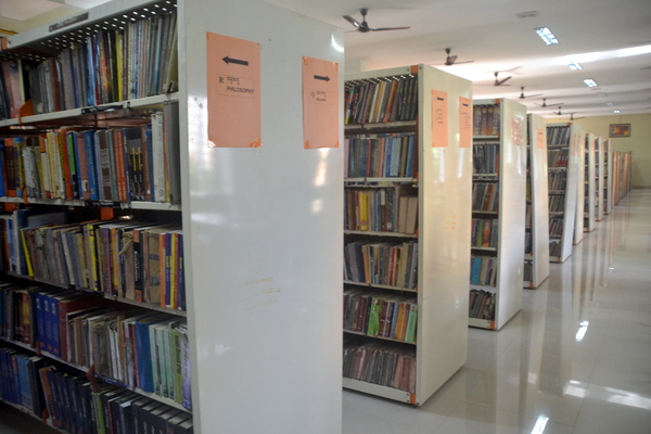 13-city-Library-012